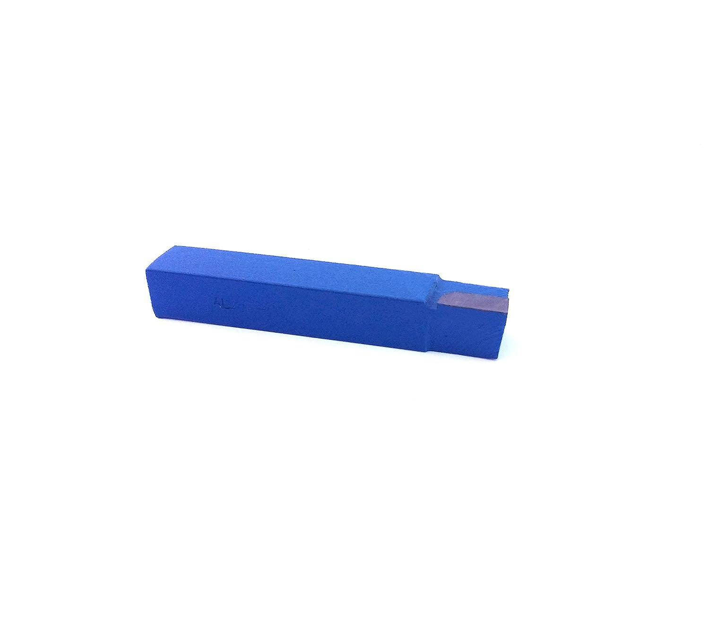 HHIP 2008-1106 C-6 C6 Carbide Tipped Single Point Tool Bit