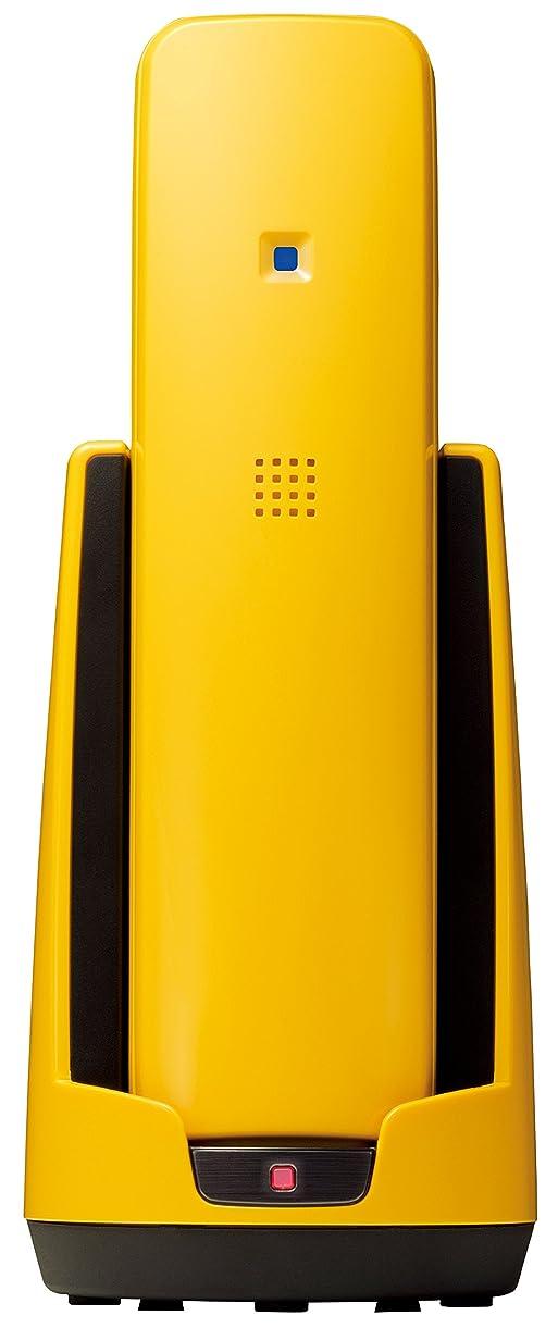 コモランマオーラル列挙するタローズ TARO'S モジュラージャック 電話線アクセサリー/RJ11/12モジュラーケーブル用/中継(延長)アダプタ/6極4芯/6極2芯  エコ簡易パッケージ CMJ-AD