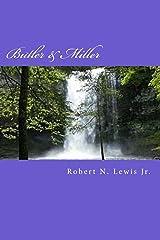 Butler & Miller: Book three of the Butler Trilogy (Volume 3)