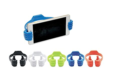 Universal OK Stand/Thumbs Up Stand Mobile Holder Mounts   Stands