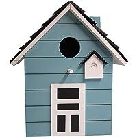 Home Collection Hogar Accesorios Decoración Nido Casa
