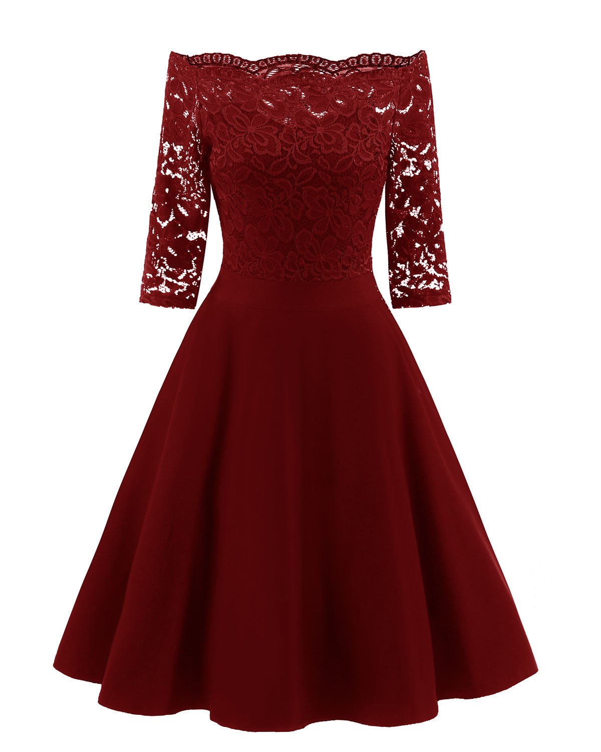 Size Plus junior dresses cheap pictures recommend to wear for on every day in 2019