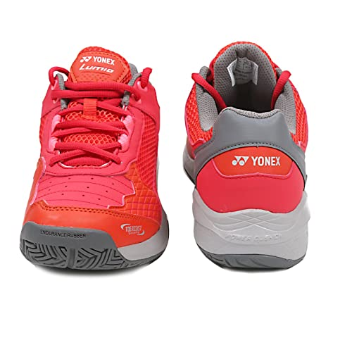 e7bfc9da6c Yonex Tennis Shoes for Men