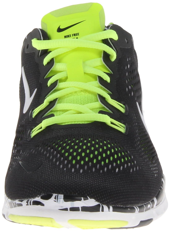 Nike Free 5.0 Tr Adattarsi 4 Amazon Uk Login Wwo18X2om2