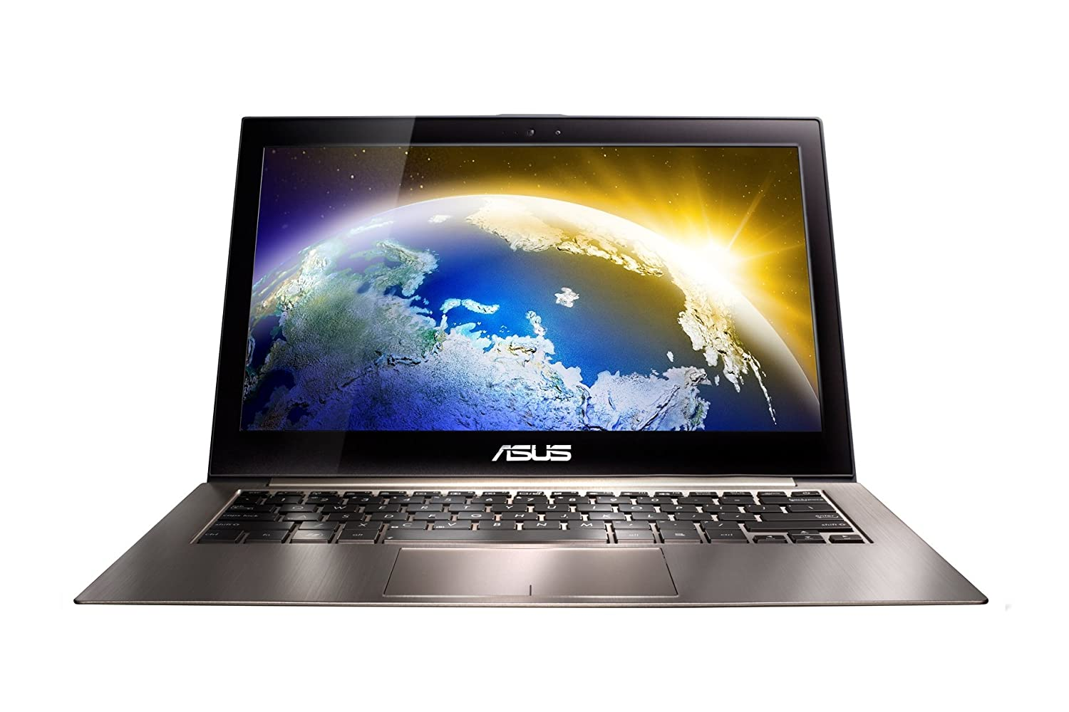 ASUS ZENBOOK PRIME UX31A INTEL RAPID START TECHNOLOGY WINDOWS 8 DRIVERS DOWNLOAD