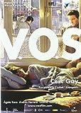 V.O.S. [DVD]