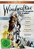 Windwalker - Das Vermächtnis des Indianers (DVD)