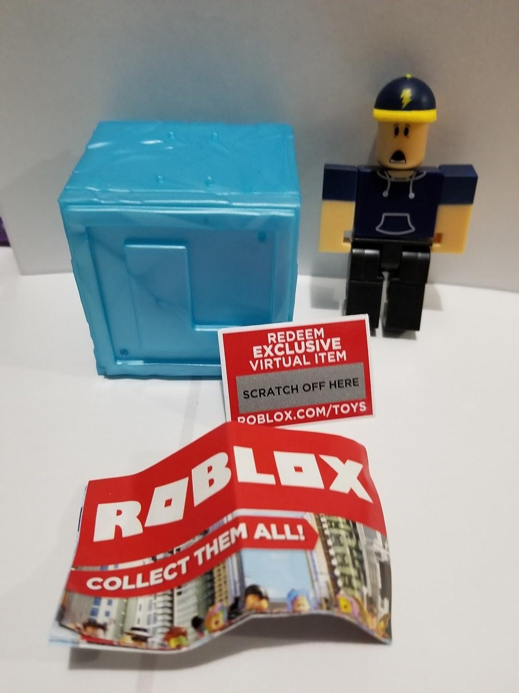Roblox Lua