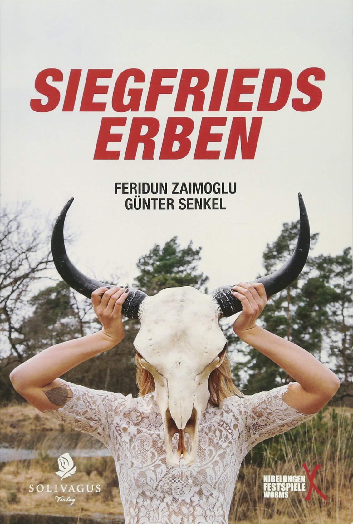Siegfrieds Erben