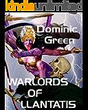 Warlords of Llantatis