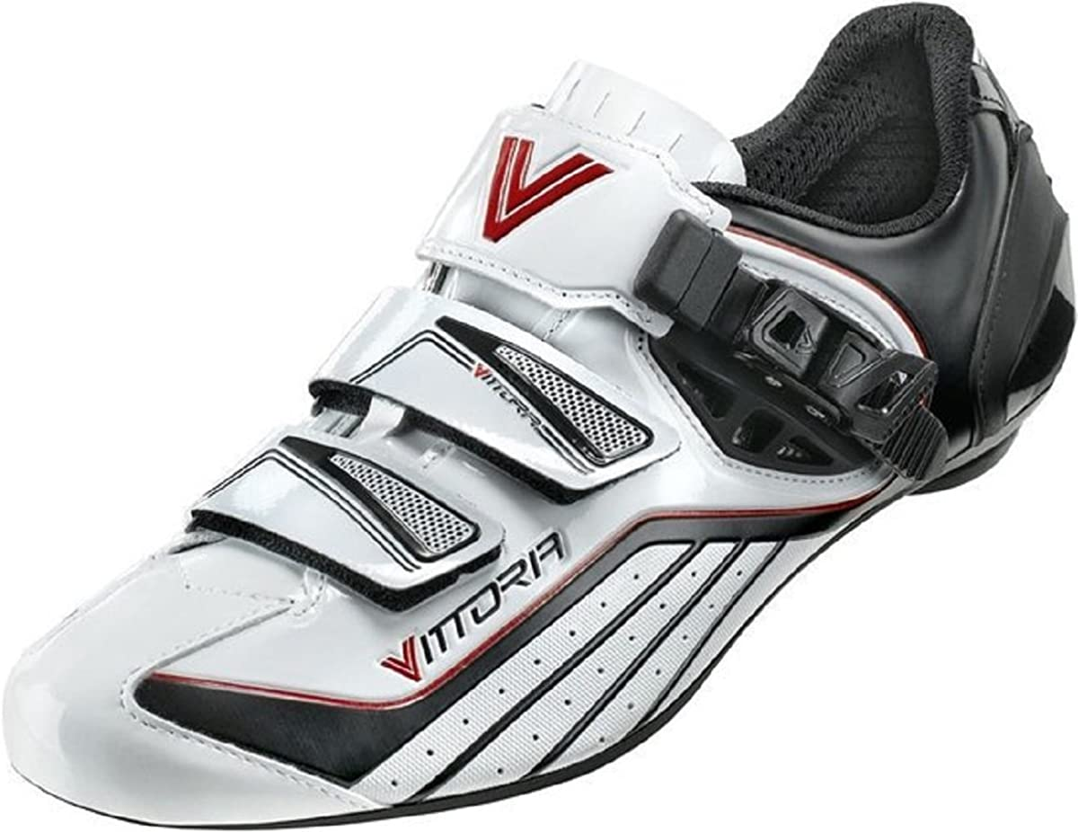 Vittoria Zoom Road Cycling Shoes