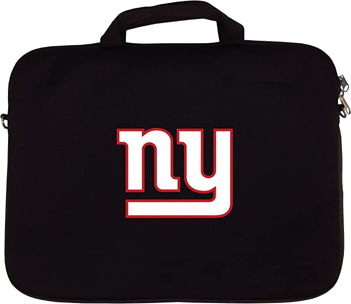 The Best Nfl Laptop Bag