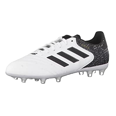 048df3f21 adidas Men s Copa 18.2 FG Football Boots  Amazon.co.uk  Shoes   Bags