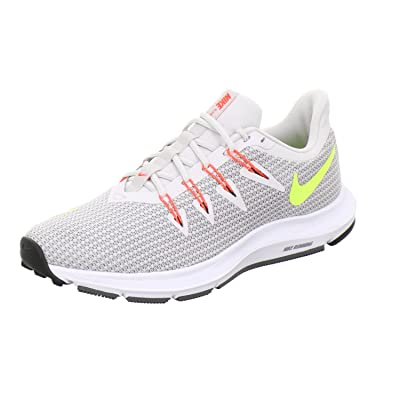 Nike Women''s Quest Running Shoes Pink | Water Shoes