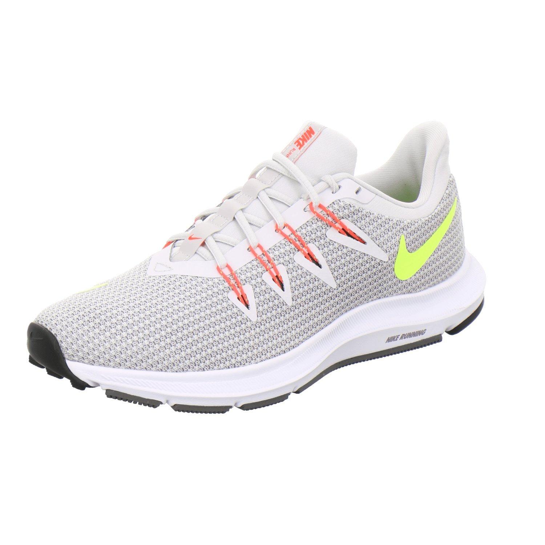 Nike Damen WMNS Quest Laufschuhe: : Schuhe