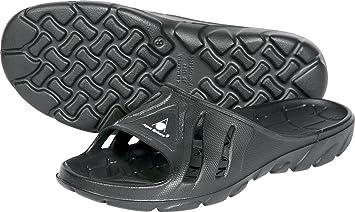 2a27487622e1 Aqua Sphere ASONE Flip Flops Slider Aqua Shoes Mens Sandals Swimming ...