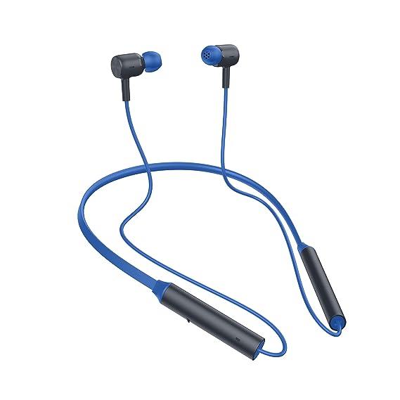 Redmi SonicBass Wireless Headset