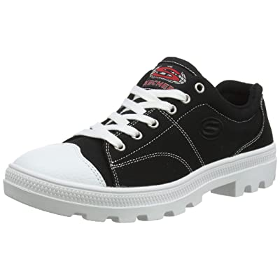 Skechers Women's Roadies-True Roots Sneaker | Fashion Sneakers