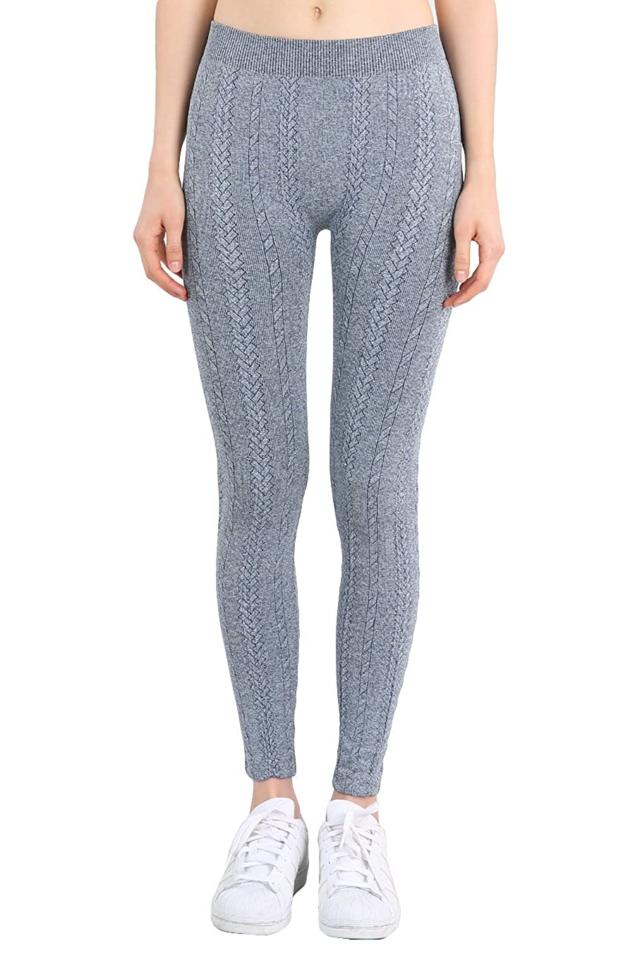 eb57a1d78633e 100% QUALITY GUARANTEE - We take great pride in providing top notch quality  leggings that were manufactured in-house made in USA. We can provide  exchanges ...