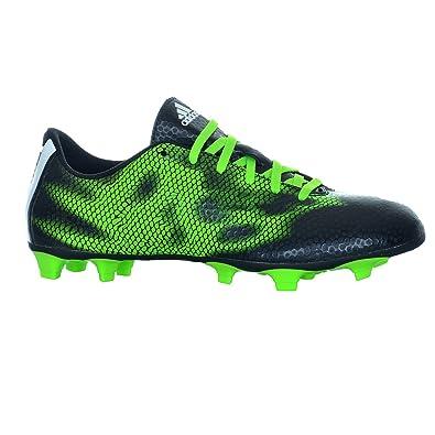 Adidas F10 TRX FG Herren Fussballschuhe Schuhe Fußball B35993