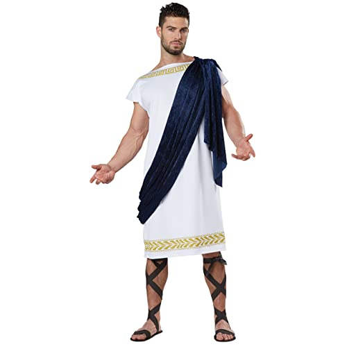 Sexy mens costumes for sale nj