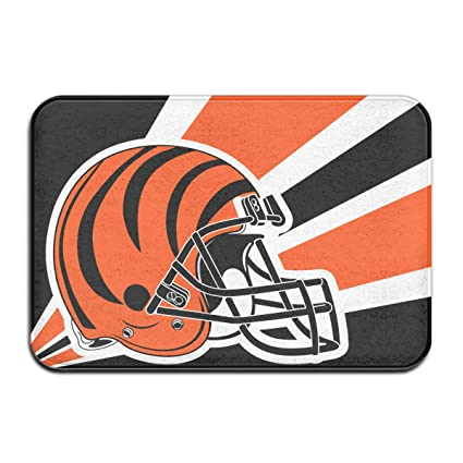 amazon com jeffredy custom american football team cincinnati