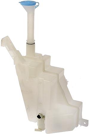 Dorman 603-616 - Depósito de líquido para limpiaparabrisas