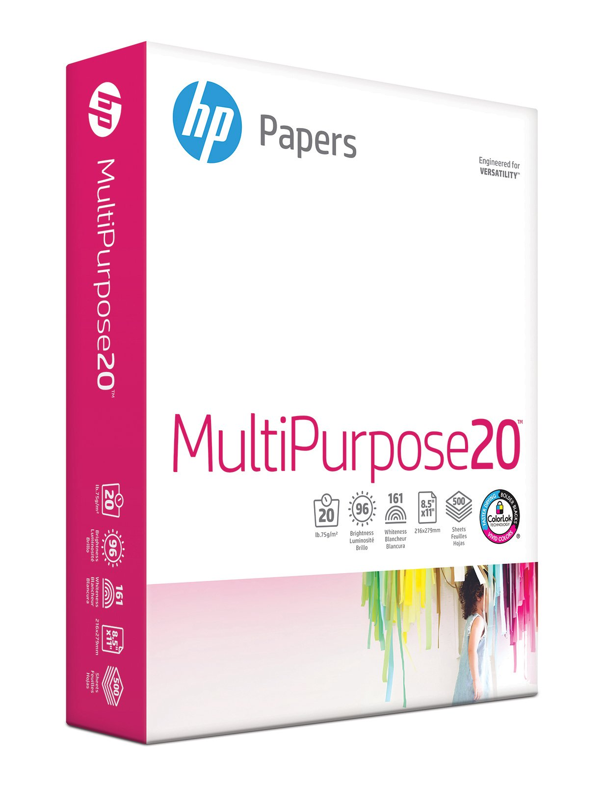 Best Rated in Inkjet Printer Paper & Helpful Customer