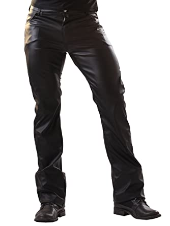 Sexy mens jeans