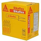 Sikaflex 1A Polyurethane Premium Grade High