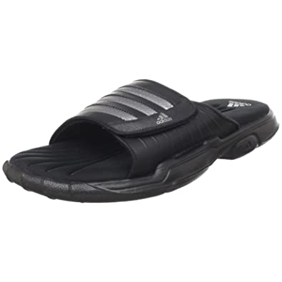 adidas Men s SS 2G Slide Sandal dfd4d5511