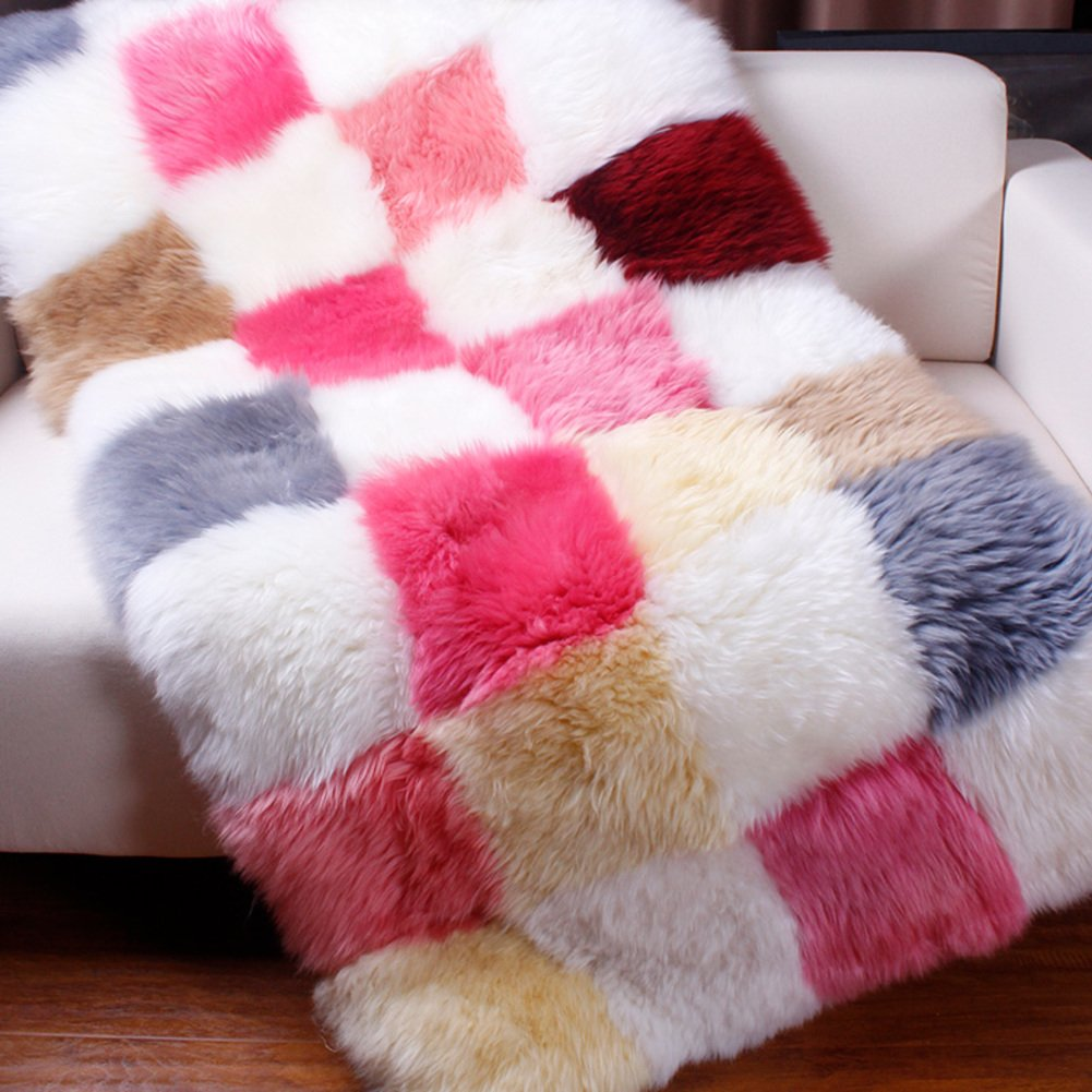 Sofa cushions,bay window mat, cushion-A 60x180cm(24x71inch)