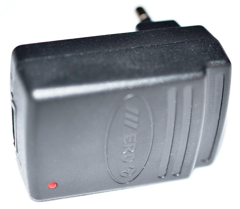 CLASSYTEK ERD Mobile charger USB LP-27TC - 2 Amp output for fast ...