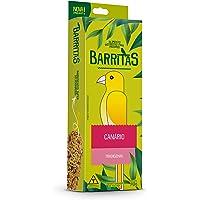 Barrita Canario - 70 g