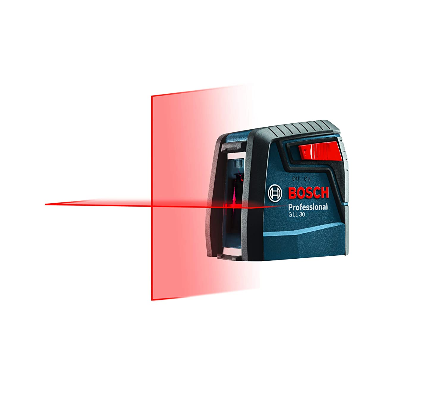 Top 5 Best Bosch Laser Level (2020 Reviews & Buying Guide) 3
