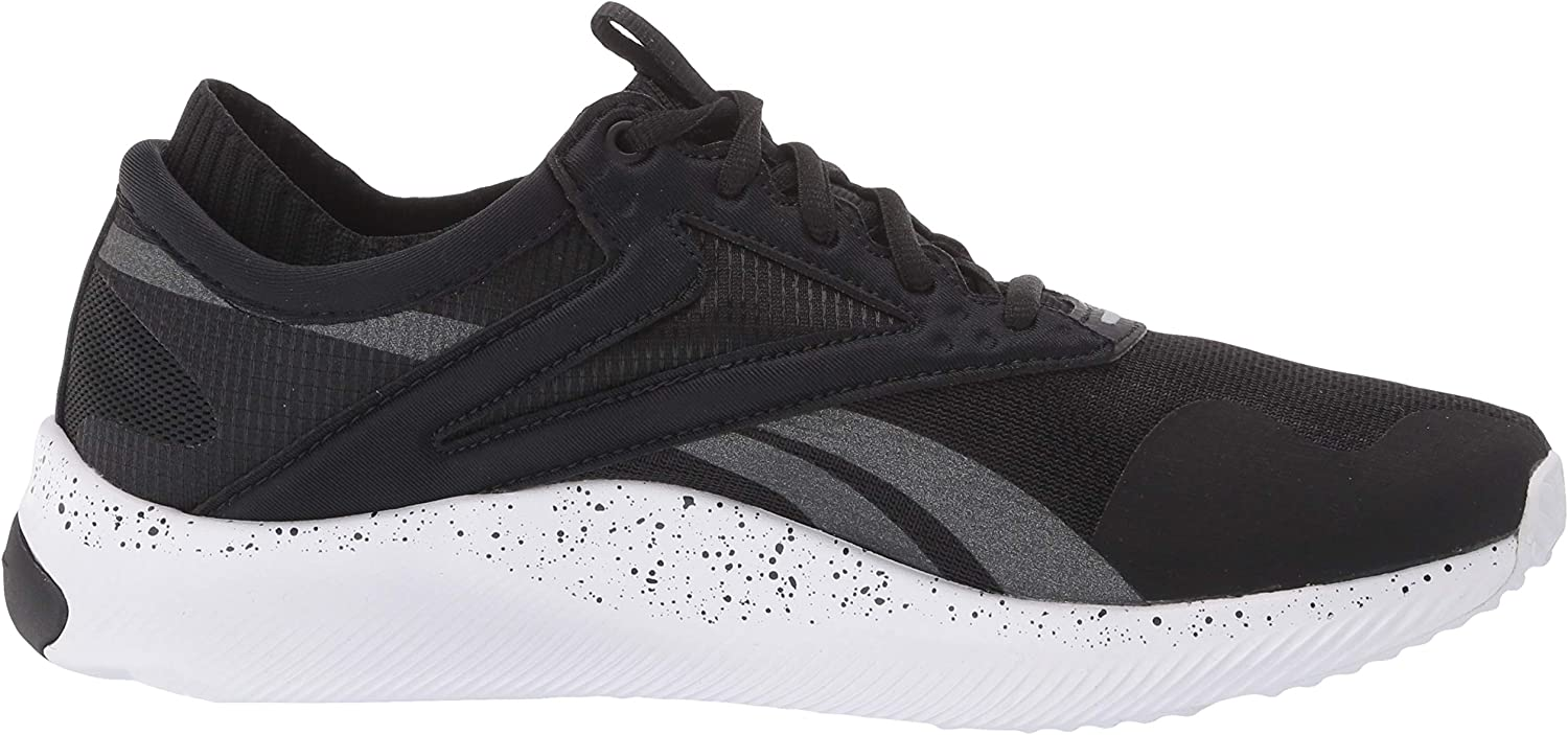 | Reebok Men's HIIT Tr Cross Trainer | Fitness & Cross-Training