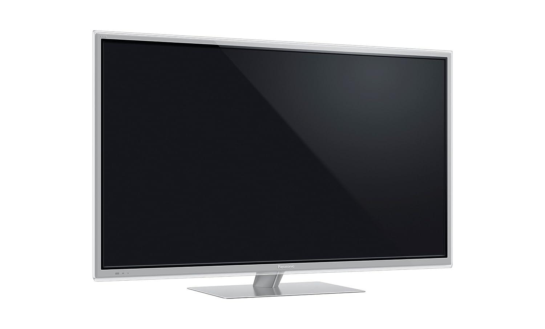 PANASONIC VIERA TX-L42ETW50 TV WINDOWS DRIVER DOWNLOAD