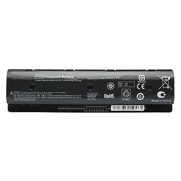 HP Envy 15t-1000 CTO Notebook TV Tuner Windows Vista 32-BIT