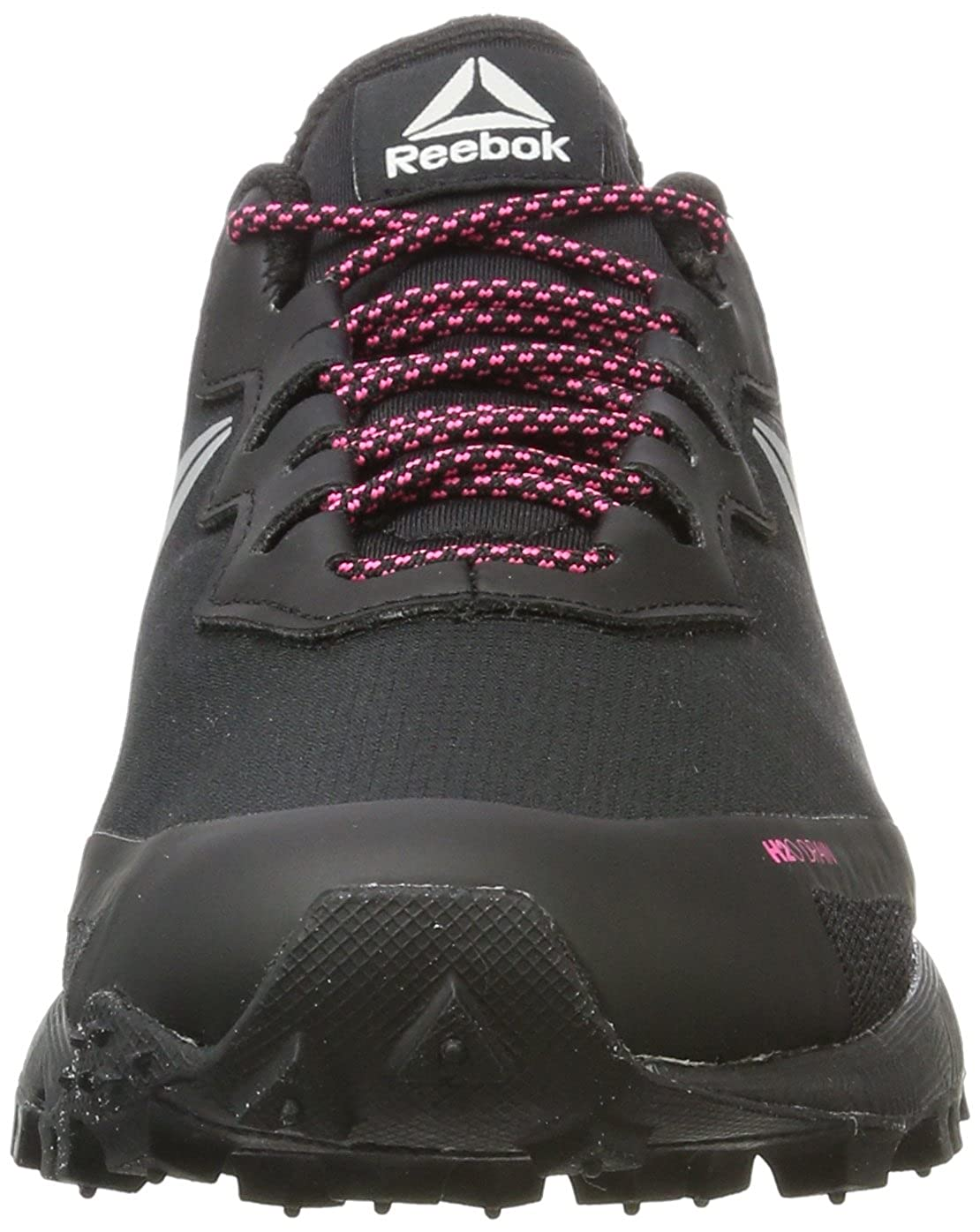 61a63f65017 Reebok Women s All All Terrain Craze Trail Running Shoes  Amazon.co.uk   Shoes   Bags