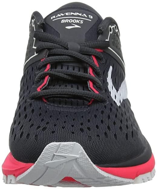 Ravenna it borse Running Brooks Donna da e 9 Amazon Scarpe Scarpe OxqdT