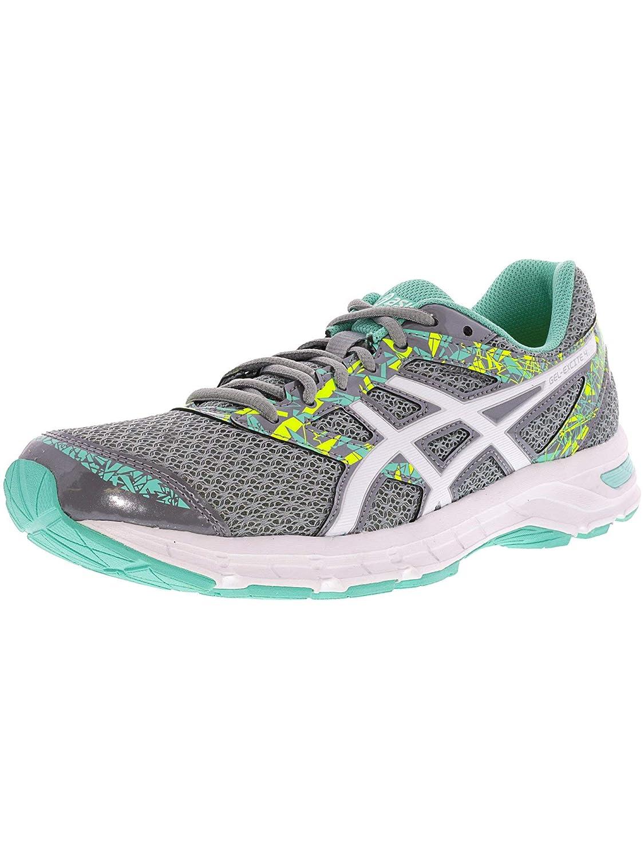 55%以上節約 ASICS Womens Medium Mid Gel-Excite 4 Grey/White/Green Low Top Lace Up Running 5 Sneaker B01MR8CK4A Mid Grey/White/Green 5 B - Medium 5 B - Medium Mid Grey/White/Green, ネイルスタイル:024c0daa --- h909215399.nichost.ru