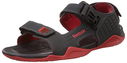 8a1f43891632b7 Image Unavailable. Image not available for. Colour  Reebok Men s Adventure  Z Supreme ...