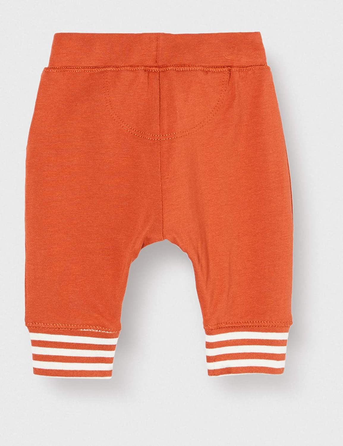Noppies Unisex Baby U Relaxed Fit Pants Annei Hose