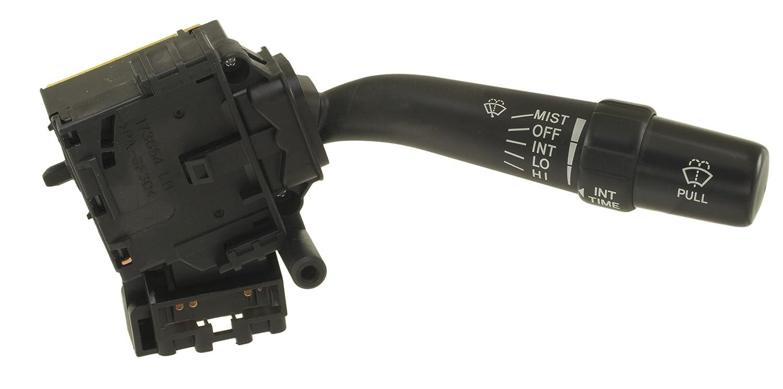 Wells SW3506 Windshield Wiper Switch
