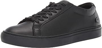 cdd74d770 Lacoste Men s L.12.12 Fashion Sneaker