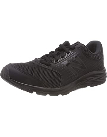 fabd4e08bb5759 New Balance Women s 411 Running Shoes