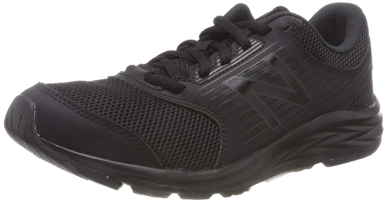 TALLA 39 EU. New Balance 411, Zapatillas de Running para Mujer