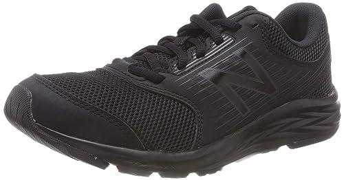 e9089d1a378db New Balance Women's 411 Running Shoes: Amazon.co.uk: Shoes & Bags