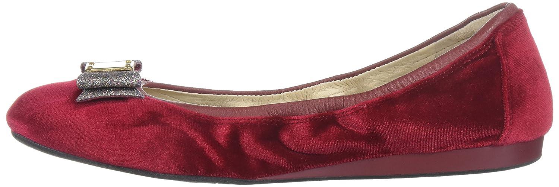 Cole Haan Frauen Frauen Frauen Flache Schuhe 8accea