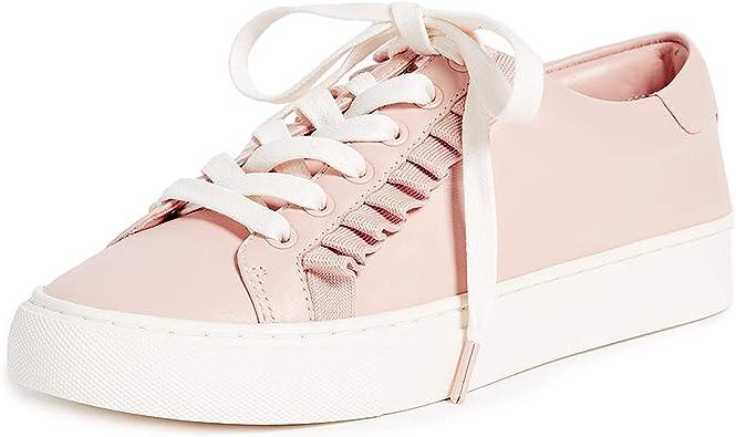 Amazon.com | Tory Burch Sport Sneakers